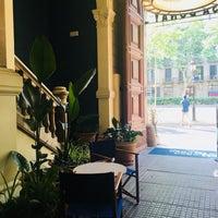 Foto scattata a Casa Bonay da Maria P. il 5/6/2018