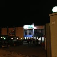Photo taken at La Banda der Panino by Alberto C. on 1/31/2013