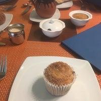 8/27/2017にManuel D.がTestal - Cocina Mexicana de Origenで撮った写真