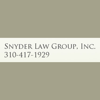 Photo taken at Snyder Law Group, Inc. by Larry S. on 9/10/2014
