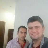 10/28/2015에 Akın A.님이 Bormalı Otel에서 찍은 사진