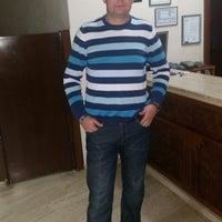 Foto scattata a Bormalı Otel da Akın A. il 11/5/2014