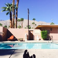 Photo taken at All Worlds Resorts by Brian L. on 10/14/2014