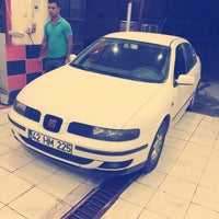 Photo taken at CarLife Car&Care System by Emre on 6/15/2015