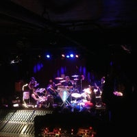 Снимок сделан в Paradise Rock Club пользователем Michael M. 3/2/2013