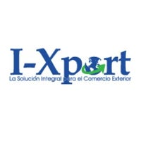Photo taken at I-Xport by Sergio M. on 10/22/2013