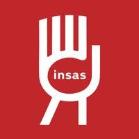 Photo prise au INSAS par INSAS le9/11/2014