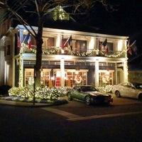 Das Foto wurde bei Inn at Little Washington von Winston L. am 12/15/2012 aufgenommen