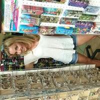 Photo taken at Oasis at Lakewood Landing by Winston L. on 9/22/2014