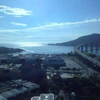 Photo taken at Clube do Empreendedor SA by Eduardo M. on 12/16/2013