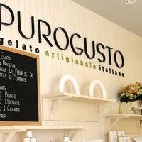 9/11/2014にPuro GustoがPuro Gustoで撮った写真
