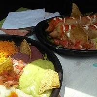Foto tomada en Restaurante Riviera Maya por Eliud C. el 9/11/2014