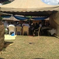 Photo taken at Ugunja by Bob M. on 2/9/2013