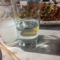 Photo taken at ceviz altı kendin pişir kendinye by Faik T. on 9/14/2018