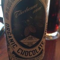 Photo taken at Kilburn's Tavern & Grille by Larry K. on 4/30/2014