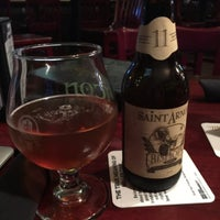 Photo taken at Kilburn's Tavern & Grille by Larry K. on 10/13/2015