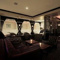 Photo taken at Le Malt Lounge by Le Malt Lounge on 9/11/2014
