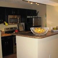 Photo taken at Viera Cool Springs Apartments by Viera Cool Springs Apartments on 10/1/2014