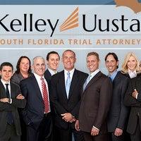 Photo taken at Kelley/Uustal by Kelley/Uustal on 2/5/2015