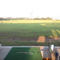 Photo taken at GB Golf by LeoKing S. on 5/13/2014