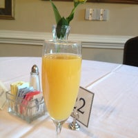 Photo taken at Cabarrus Country Club by Margaret C. on 5/12/2013