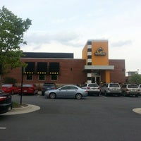 Photo taken at Buffalo Wild Wings by Colby D. on 6/12/2013