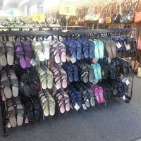 Photo Taken At Super Shoes By Colby D On 4 15 2018