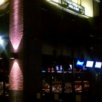 Photo taken at Buffalo Wild Wings by Colby D. on 2/7/2013