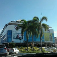 Photo taken at Hua Ho Mall Manggis by Jerry S. on 3/2/2013