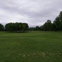 Photo taken at Passaconaway Country Club by Brian K. on 7/18/2015