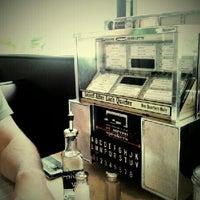 Foto diambil di Helen's Grill oleh M X. pada 11/16/2012