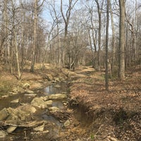 Photo taken at Colvin Run Mill by Mark P. on 3/25/2017