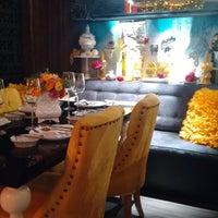 Photo taken at Bel Cielo - Cucina Seductora by Bel Cielo - Cucina Seductora on 1/13/2015