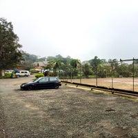 Photo taken at Mini Golf by John T. on 8/27/2014