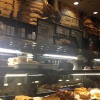 Photo taken at Starbucks by Kristal K. on 11/12/2012