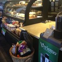 Photo taken at Starbucks by Kristal K. on 2/9/2013