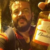 Photo taken at Bar do Gaúcho by Luiz G. on 9/19/2016