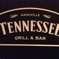 Foto tomada en Tennessee Jack's House por Mariana A. el 5/1/2013