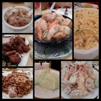 Photo taken at King Bee Chinese Restaurant by Yet M. on 6/18/2013