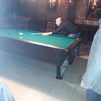 11/19/2013 tarihinde Alihan A.ziyaretçi tarafından Twist Bar'de çekilen fotoğraf