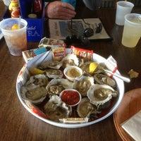 Photo taken at Cortez Kitchen by Len S. on 3/10/2013