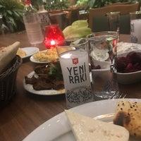 9/13/2018 tarihinde Gamzeziyaretçi tarafından Çakıl Restaurant - Ataşehir'de çekilen fotoğraf
