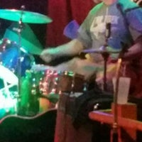 Photo taken at Spotlight Tavern by Thomas S. on 4/24/2016