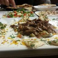 12/10/2014にErcan K.がİnci Restaurant & Kahve Köpüğüで撮った写真