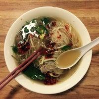 Pho King 29 - Vietnamese Restaurant in Davis | title | sunrise vietnamese davis