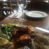 Photo prise au Anatolia Cuisine Restaurant par Sultan M. le9/2/2017