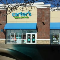 Photo taken at Clifton Park Center by Pete B. on 4/10/2014