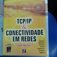 Photo taken at FedEx Express brasil by Murilo L. on 9/19/2014