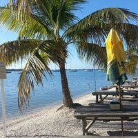 Photo taken at O'Leary's Tiki Bar & Grill by Lisa A. on 10/31/2013