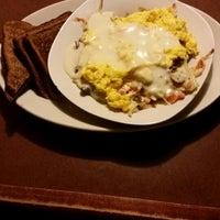 Photo taken at Samantha's Restaurant by Beirne on 12/23/2014